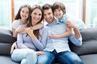 Avocat droit de la famille Mont-Saint-Aignan