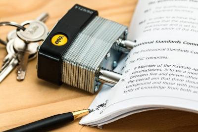 Prêt bancaire : Application de la réforme sur le défaut ou l'erreur du TEG