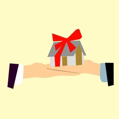 Vente immobilière : obligation du vendeur de compléter le dossier de diagnostic