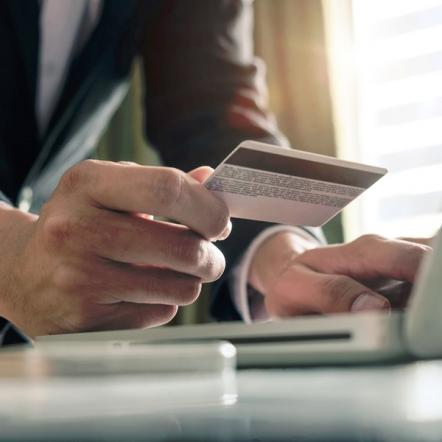 jurisprudence cautionnement bancaire Mont-Saint-Aignan